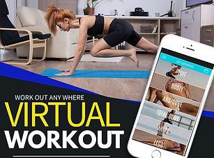 Copy of Virtual Fitness (1).jpg