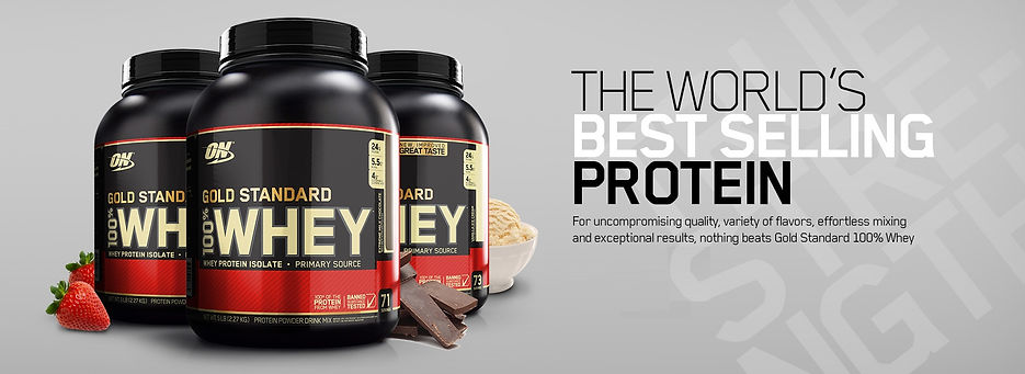 Optimum-Nutrition-Gold-Standard-Whey-ban