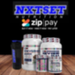 Copy of Nutritional Supplements.jpg