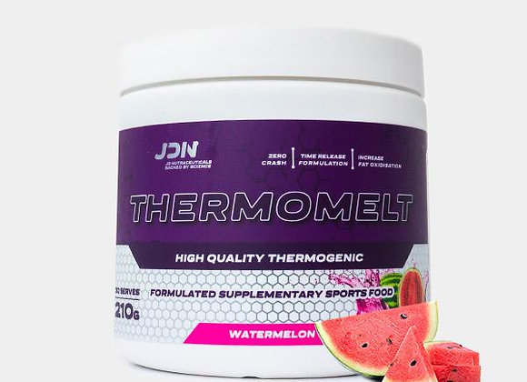 THERMOMELT - ENERGY BOOSTING THERMOGENIC