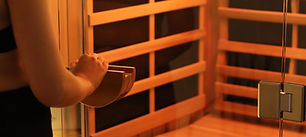 Entering-sauna-smaller-size-for-website-