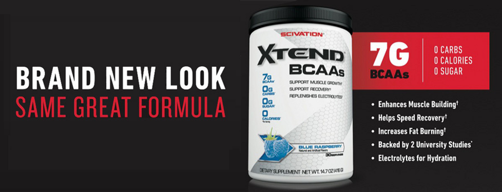 Scivation-Xtend-BCAAS-banner.png