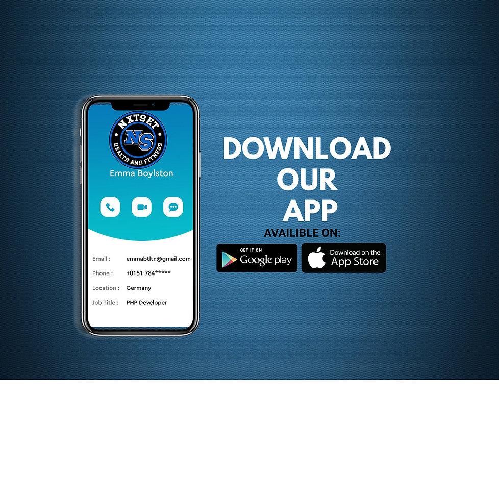 Copy of Download app flyer.jpg