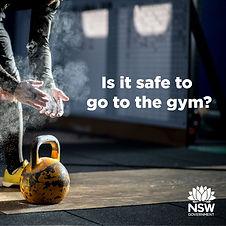 nsw_health_gym.jpg