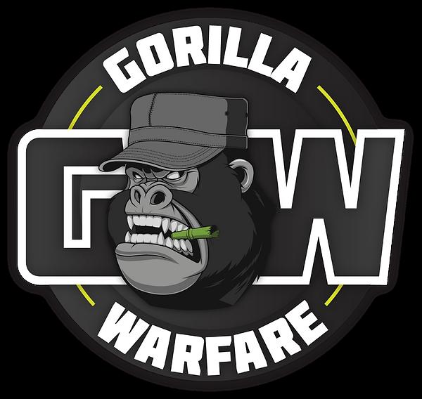 gorilla-warfare-muscle-coach.png