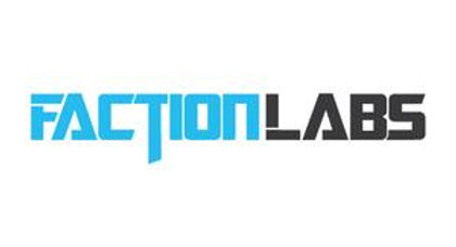 faction-labs-sw_300x.jpg