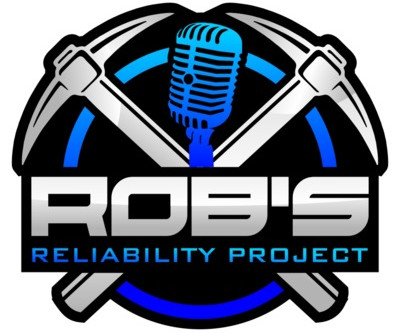 Rob's Reliability Project - Voice of the Customer with Shadrach Stephens