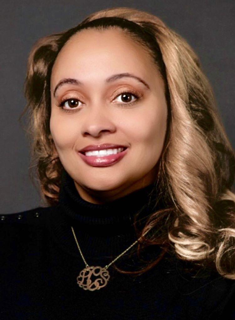Dr. Leah Cullins