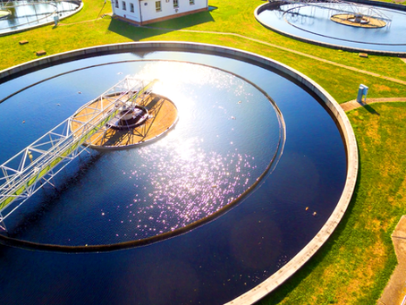 RCM DELIVERS A 26% REDUCTION IN ANNUAL O&M COST
