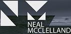 NealMcClelland.png