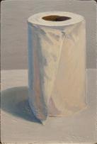 Painting, Egalitarian VI
