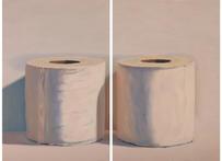 Painting, Egalitarian X