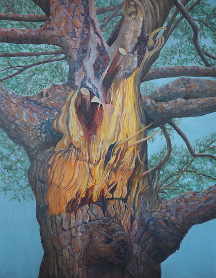 Wounded Trunk, Clare Burgess 2020.png