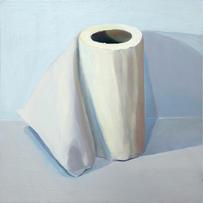 Painting, Egalitarian I