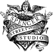 spencer street logo.png