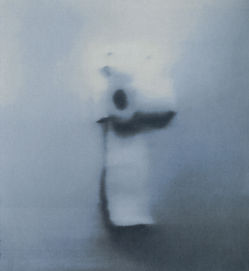 Gerhard Richter, Klorolle 1965 3.jpg