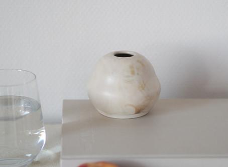 Interjú Serra Krisztinával, művészetéről és szemléletéről