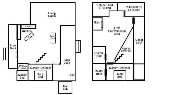 River Meadow Lodge layout.jpg