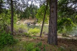 207 River Valley Ln-66