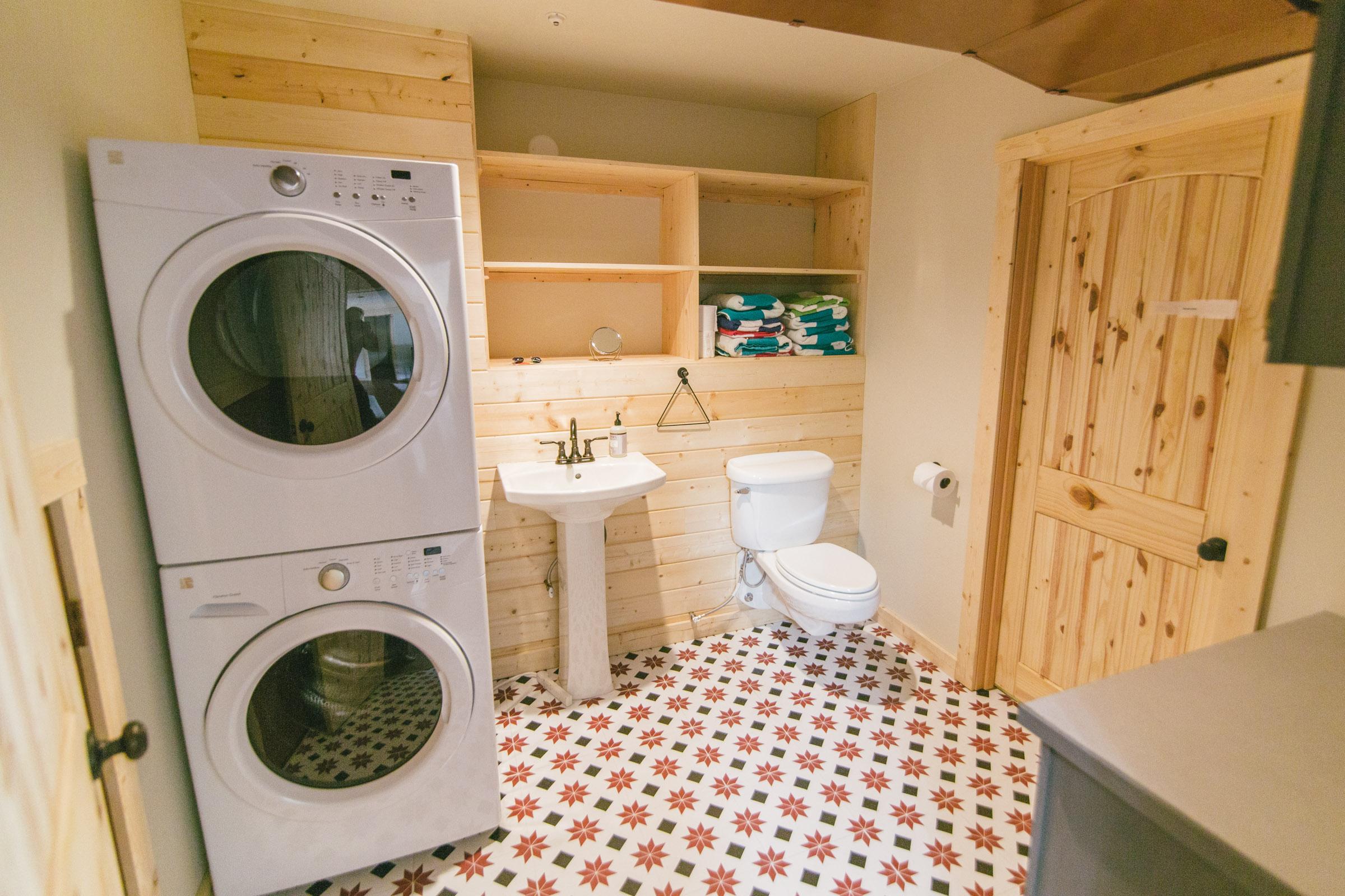 Niebs Cabin 2018 small-0023
