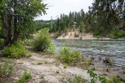 245 River Valley Ln-50