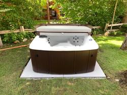 RiberRun hot tub2 (1)