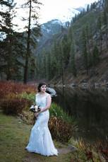 Heidi Michelle Photograhy