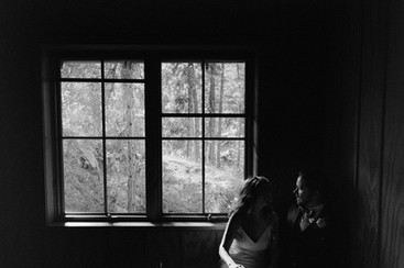Tomasz Wagner Photography