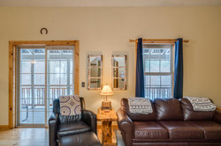 11160 Meadow Dr.-6