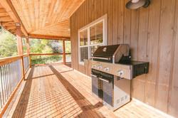 Niebs Cabin 2018 small-0032
