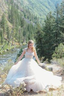 Heidi Michelle Photography