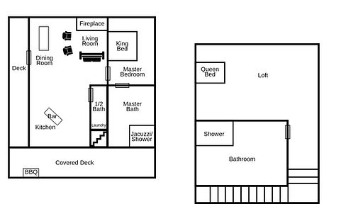 Cascade Riverfront Cabin layout_edited.j