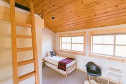 Niebs Cabin 2018 small-0018