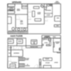 Moose Lodge layouts.jpg
