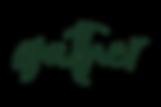 Gather Leavenworth Logo
