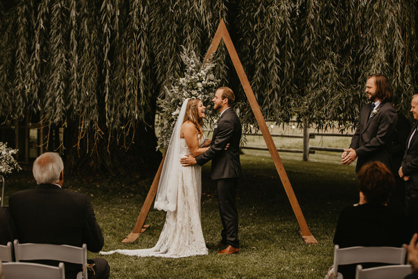 Aspen & Cedar Photography