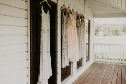 Lindsey Clawson Photography