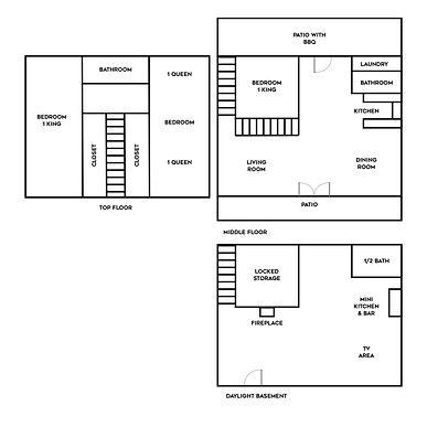 layout new.jpg