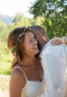 Wedding Policies