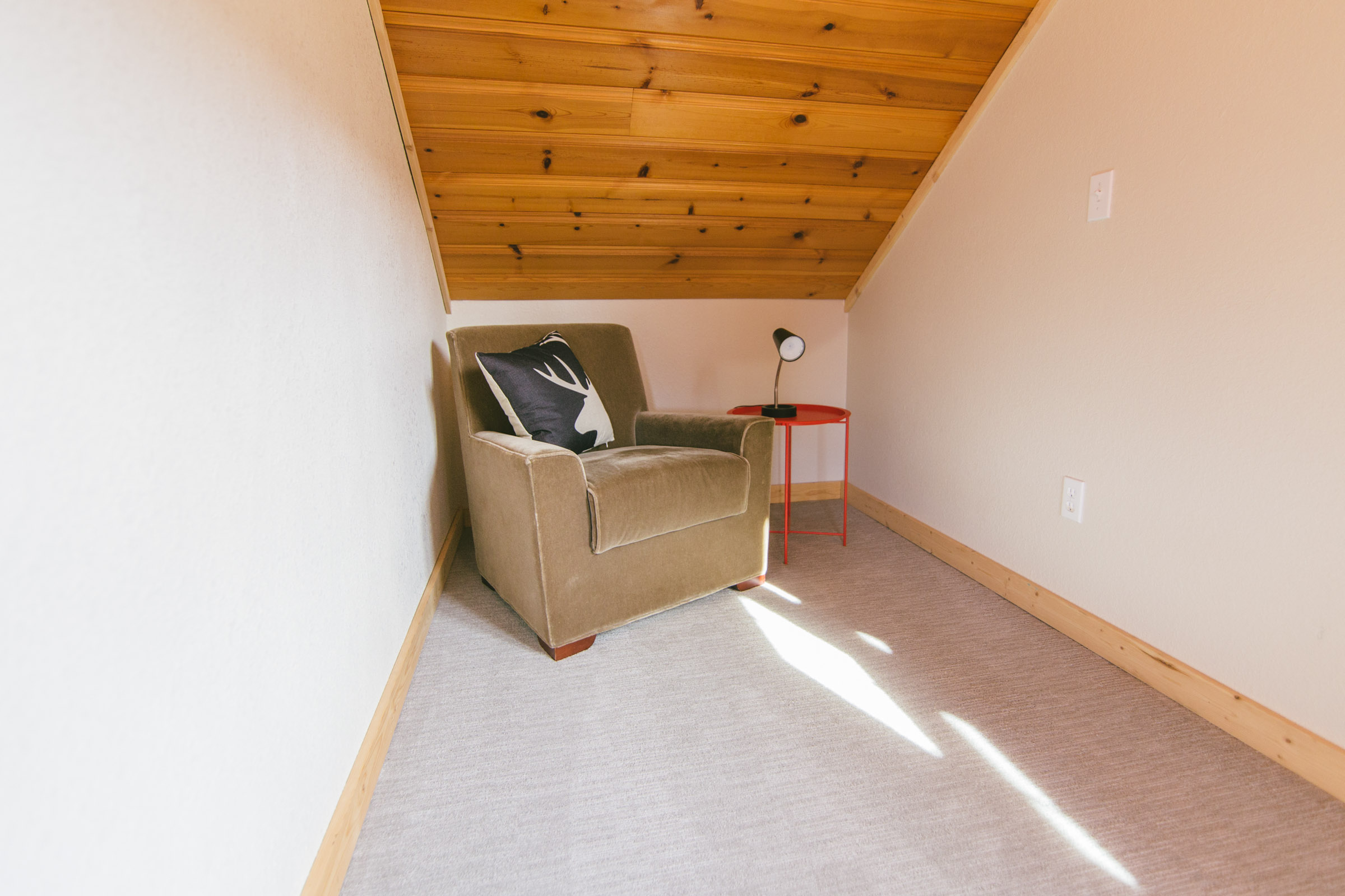 Niebs Cabin 2018 small-0022