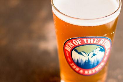Beer Close Up.jpg