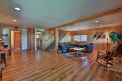 front_room_wide_angle