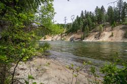 207 River Valley Ln-65