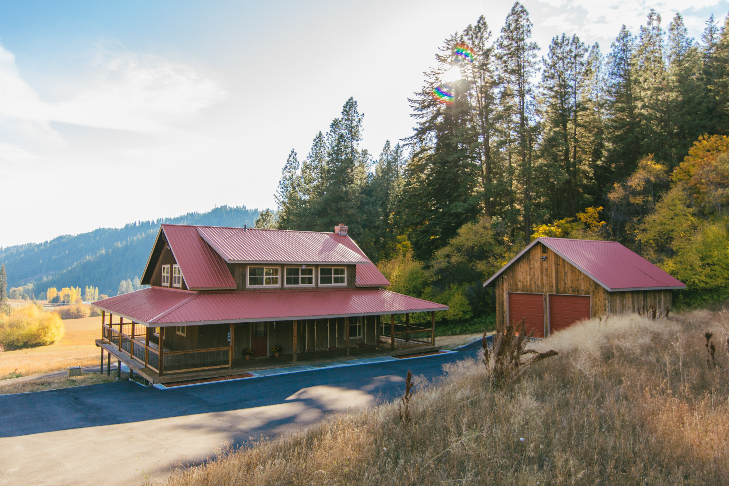 Niebs Cabin 2018 small-0034