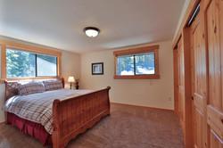 upstairs_bedroom