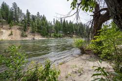 207 River Valley Ln-64