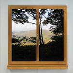 Window LED Motiv 04