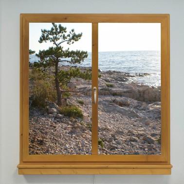 Window LED Motiv 10