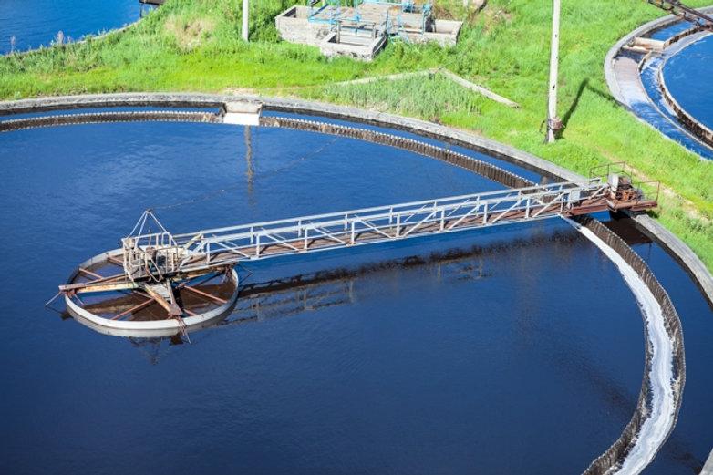 energie-effizienz-anlage-kommune-sunway-