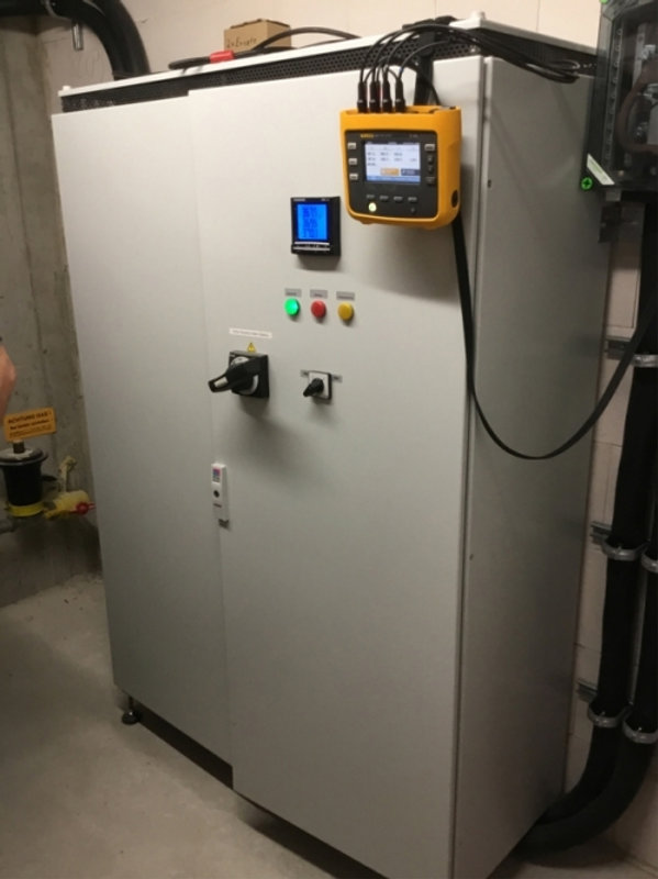 energie-effizienz-anlage-kommunen.jpg